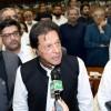 pakistan-imran-khan-a-prete-serment-comme-premier-ministre