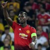 pogba-propels-man-united-to-victory-against-young-boys