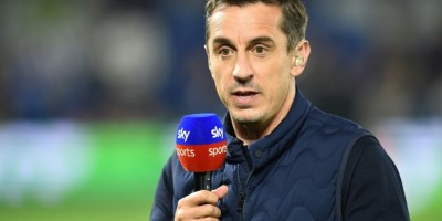 gary-neville-expects-manchester-city-to-win-appeal-against-hopeless-uefa