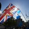 brexit-mobilisation-massive-a-londres-pour-reclamer-un-second-referendum