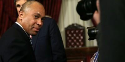 primaires-democrates-un-ex-gouverneur-noir-se-lance-dans-une-course-sans-favori-evident