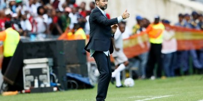 pirates-inspired-by-german-coach-as-they-close-gap-on-chiefs