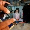 Photo d\'enfance de Rashida Tlaib, première Palestino-américaine à être élue au Congrès américain