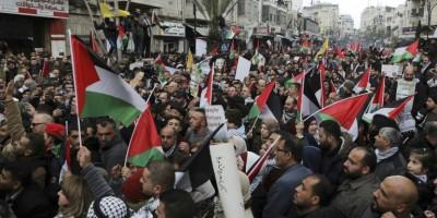 territoires-palestiniens-manifestations-pro-abbas-avant-son-discours-a-l-onu