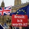 Les débats devant la Chambre des communes portent principalement sur la question du maintien d\'une union douanière entre le Royaume-Uni et l\'Union européenne.