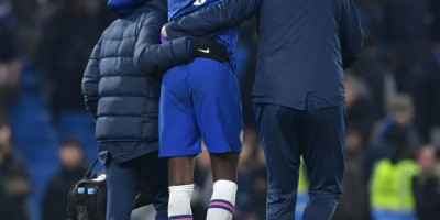 lampard-concerned-by-abraham-ankle-injury