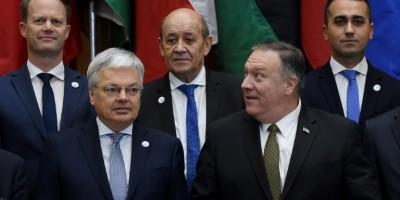 washington-tente-de-rassurer-ses-allies-apres-les-volte-face-de-trump-en-syrie
