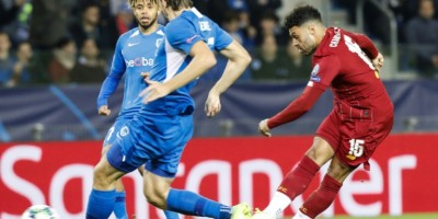 oxlade-chamberlain-on-target-twice-as-liverpool-ease-past-genk