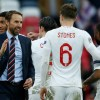 it-s-a-significant-step-southgate-proud-of-england-fightback