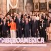 La gauche latino-américaine boude le Sommet ibéro-américain