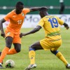 comfortable-passage-for-champions-cameroon-as-burundi-make-history
