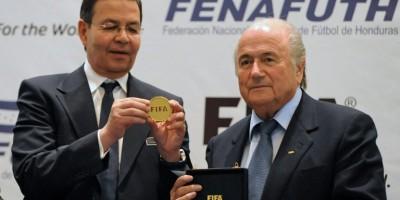 ex-honduras-president-disgraced-by-fifagate-dies-aged-76