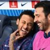neymar-returns-as-newly-crowned-psg-face-monaco