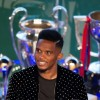 Eto'o spoke to Xavi and Sneijder before going to Qatar