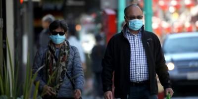 quot-virus-chinois-quot-la-rhetorique-de-trump-rappelle-des-jours-sombres-aux-asiatiques-americains