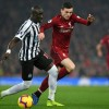 Liverpool defender Andrew Robertson is confident his side can still beat Bayern Munich