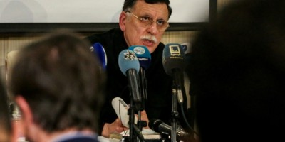libye-quot-nous-n-avons-pas-de-partenaire-de-paix-quot-deplore-le-gouvernement