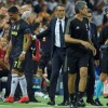 tearful-ronaldo-sent-off-on-champions-league-debut-for-juventus