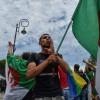 Algérie: une présidentielle le 4 juillet est-elle encore possible?
