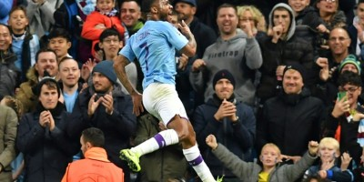 sterling-mbappe-light-up-champions-league-with-hat-tricks-while-spurs-claim-key-win