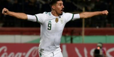 kenya-get-surprise-draw-in-egypt-as-five-goal-algeria-bury-zambia