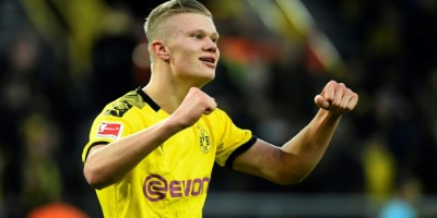 dortmund-teen-haaland-goes-head-to-head-with-psg-star-mbappe
