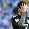 messi-left-out-of-argentina-squad-for-friendlies
