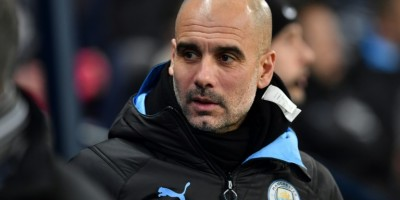 guardiola-calls-for-fa-cup-replays-to-be-scrapped