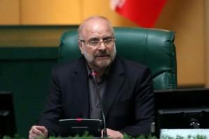 Iran: l'ancien maire conservateur de Téhéran Ghalibaf élu président du Parlement