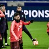 barcelona-wary-of-weakened-lyon-as-they-look-to-exorcise-ghost-of-rome