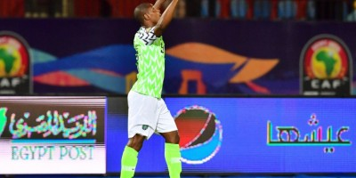 ighalo-kept-away-from-united-ground-due-to-virus-quarantine
