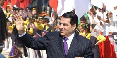 la-tunisie-tourne-la-page-ben-ali