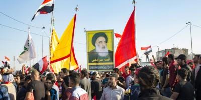 pour-l-ayatollah-sistani-l-irak-quot-ne-sera-plus-le-meme-quot-apres-la-contestation