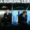 No Ancelotti miracle as Napoli end season empty handed