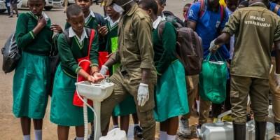 coronavirus-l-epidemie-avance-en-afrique-mesures-drastiques-au-rwanda
