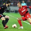 spartak-coach-drops-two-players-for-critical-social-media-like