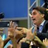 Présidentielle au Brésil: le