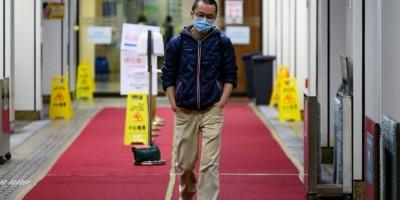 coronavirus-a-hong-kong-le-combat-d-un-docteur-entre-solitude-et-peur