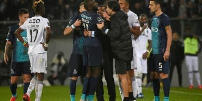 porto-striker-moussa-marega-walks-off-pitch-after-monkey-chants