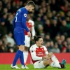 arsenal-defender-bellerin-out-for-up-to-9-months-with-knee-injury