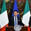 italie-les-militants-quot-5-etoiles-quot-appeles-a-voter-pour-ou-contre-salvini