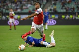 Arsenal director Josh Kroenke admits fans' criticism hurts