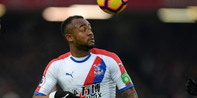 jordan-ayew-the-stagnation-of-a-one-time-ghana-prodigy