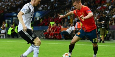 rb-leipzig-to-sign-rising-spain-star-olmo-report