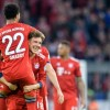 golden-era-to-brand-new-dawn-bayern-set-for-major-overhaul
