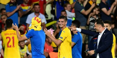 france-romania-into-semis-at-euro-u21-championships-hosts-italy-out