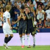 ronaldo-controversially-sent-off-lyon-stun-man-city