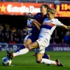 Barcelona women's team to play in the US from 'next season'