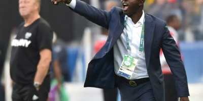 shocked-nigeria-fa-want-to-help-baned-coach-siasia-clear-his-name