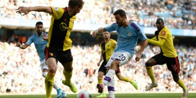 magnificent-man-city-crush-watford-with-eight-goal-blitz